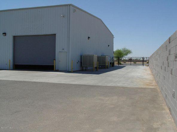 3016 E. 33rd Pl., Yuma, AZ 85365 Photo 4