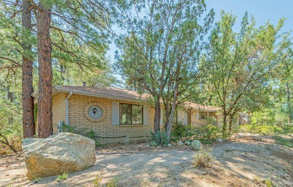 1401 Pine Tree Ln., Prescott, AZ 86303 Photo 1