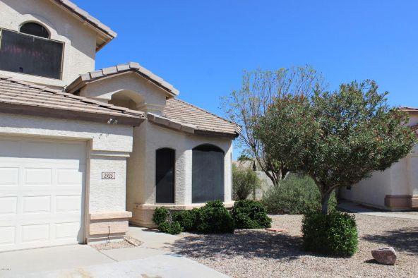 2925 S. 83rd St., Mesa, AZ 85212 Photo 3