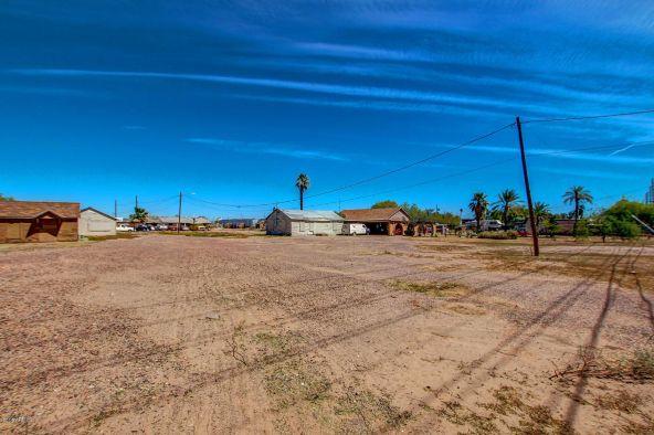 2802 W. Durango St., Phoenix, AZ 85009 Photo 8