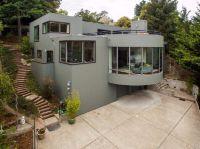 Home for sale: 221 Point San Pedro Rd., San Rafael, CA 94901