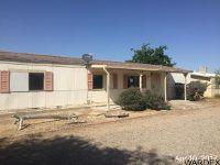Home for sale: 12595 Pima Pkwy, Topock, AZ 86436
