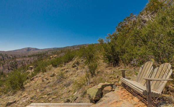 7875 S. Ramsey Ridge Rd., Prescott, AZ 86303 Photo 46