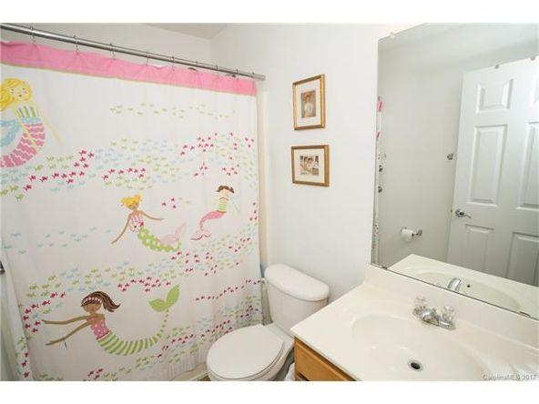 3022 Golden Dale Ln., Charlotte, NC 28262 Photo 15