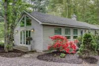 Home for sale: 22 Taylor River Estates, Hampton, NH 03842