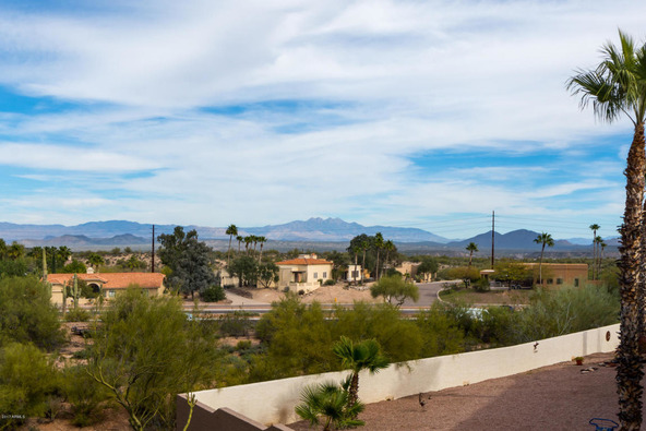 10413 N. Nicklaus Dr., Fountain Hills, AZ 85268 Photo 39