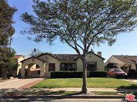Home for sale: 604 Padilla St., San Gabriel, CA 91776