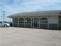 Home for sale: 3100 6th St. S.W., Cedar Rapids, IA 52404