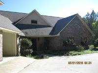 Home for sale: 1312 Scr 33, Taylorsville, MS 39168