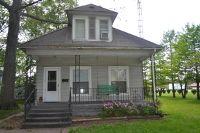 Home for sale: 128 Washington, Centralia, IL 62801