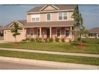 Home for sale: 4105 Blackjack Oak Dr., Lawrence, KS 66047