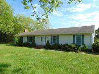Home for sale: 8269 Bowlend Rd., Pocomoke City, MD 21851