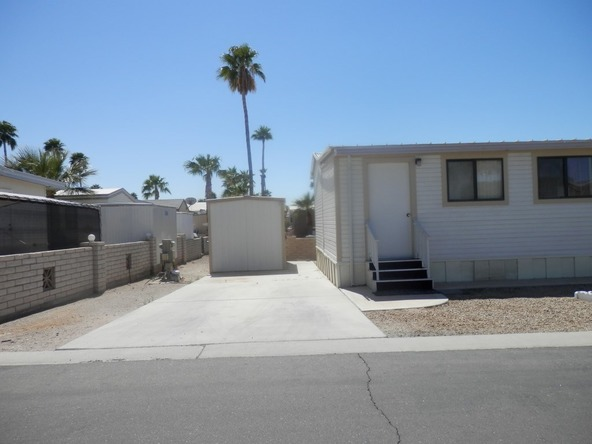 5707 E. 32 St., Yuma, AZ 85365 Photo 12