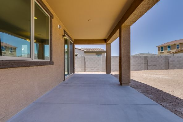 10710 W Brooklite Lane, Peoria, AZ 85383 Photo 42
