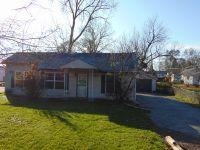 Home for sale: 1415 5th Avenue, Aurora, IL 60505