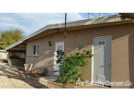 11030 N. 33rd Pl., Phoenix, AZ 85028 Photo 18