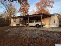 Home for sale: 15 Rikki Run, Anniston, AL 36206