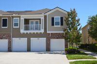 Home for sale: 1102 Golden Lake Loop, Saint Augustine, FL 32084