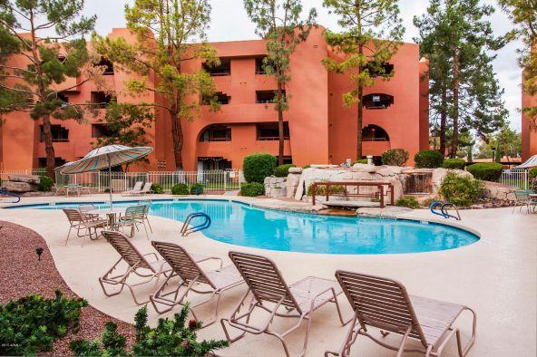12222 N. Paradise Village Parkway, Phoenix, AZ 85032 Photo 5