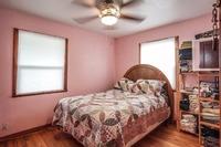 Home for sale: 10385 Reese Cir., Salinas, CA 93907