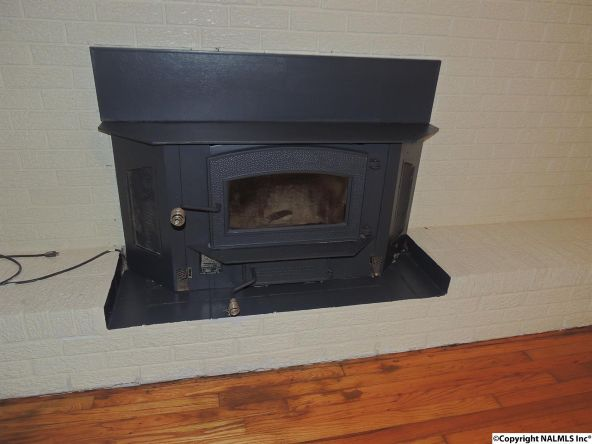 1703 S.W. Colfax St., Decatur, AL 35601 Photo 22