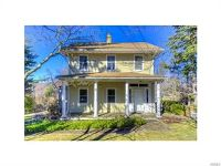 Home for sale: 1040 Dobbs Ferry Rd., Greenburgh, NY 10607