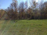 Home for sale: 17402 Mending Fences, Spencerville, IN 46788