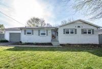 Home for sale: 617 Mantle Avenue, Elizabethtown, KY 42701