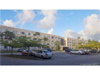 Home for sale: 14840 Naranja Lakes Blvd. # C3k, Homestead, FL 33032
