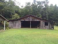 Home for sale: 1328 Monroe Green Rd., Trion, GA 30753
