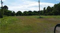 Home for sale: Tbd Tbd, Van Buren, AR 72956
