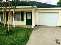 Home for sale: 314 Veterans, Patterson, LA 70302