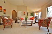 Home for sale: 84 Tahoe Ct., San Ramon, CA 94582