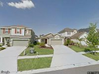 Home for sale: Taylor Ridge Ave., Ponte Vedra Beach, FL 32082