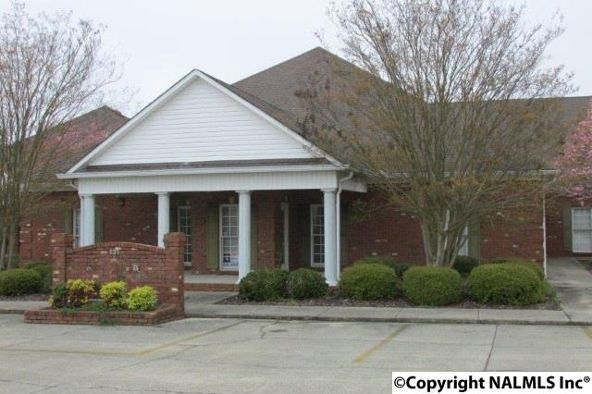 100131 Golfview Dr., Arab, AL 35016 Photo 1