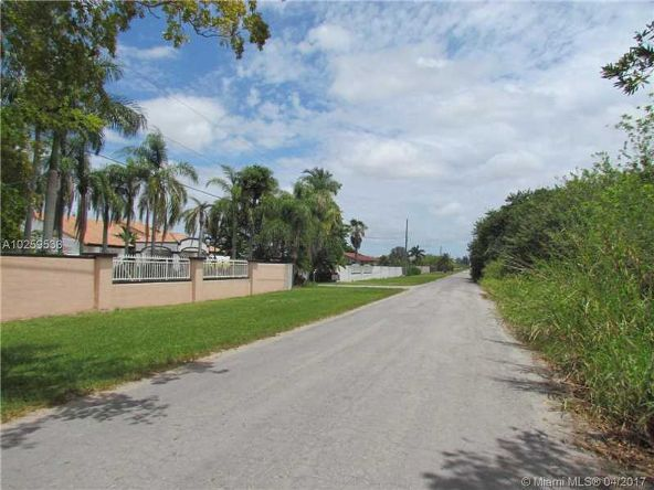 20011 S.W. 128th St., Miami, FL 33196 Photo 27