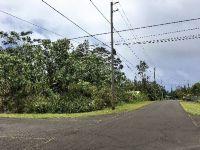 Home for sale: 15-448 Anae St., Pahoa, HI 96778