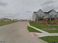 Home for sale: Cambridge, West Des Moines, IA 50266