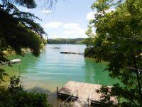 Home for sale: Lot 13 Turtlehead, Salem, SC 29676