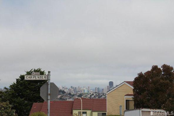 6 Carpenter Ct., San Francisco, CA 94124 Photo 10
