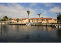 Home for sale: 10125 Manatee Avenue W., Bradenton, FL 34209