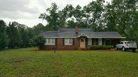Home for sale: 906 Adel Rd., Nashville, GA 31639