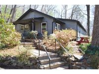 Home for sale: 37 Wilderness Rd., Tryon, NC 28782