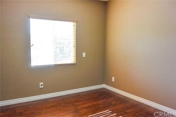 358 S. Pershing Avenue, San Bernardino, CA 92408 Photo 8