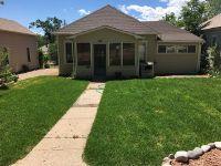Home for sale: 318 College Avenue, Canon City, CO 81212