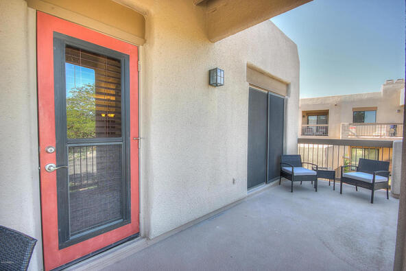 17031 E. El Lago Blvd., Fountain Hills, AZ 85268 Photo 13