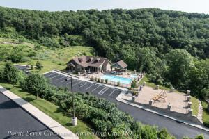 245 Cove Crest 105, Kimberling City, MO 65686 Photo 1