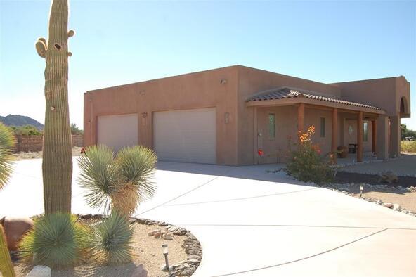 14697 E. 53 St., Yuma, AZ 85367 Photo 1