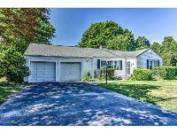 Home for sale: 57 Armington Avenue, East Providence, RI 02915