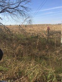 Home for sale: Highland 200 Ac, Tecumseh, OK 74873